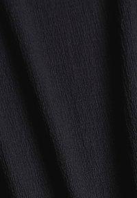 Esprit - A-line skirt - black - 7