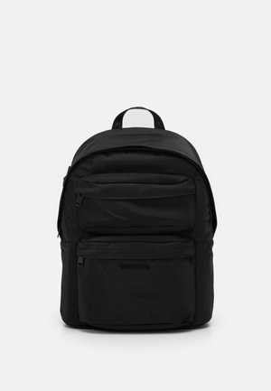 ORYS RODYO BACKPACK UNISEX - Rucksack - black