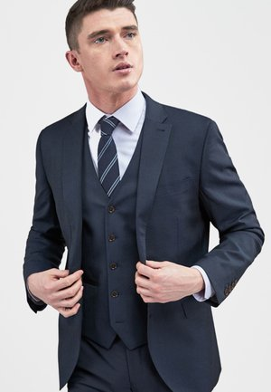 SIGNATURE - Blazer - blue