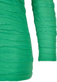 Rabe 1920 - Long sleeved top - green - 2