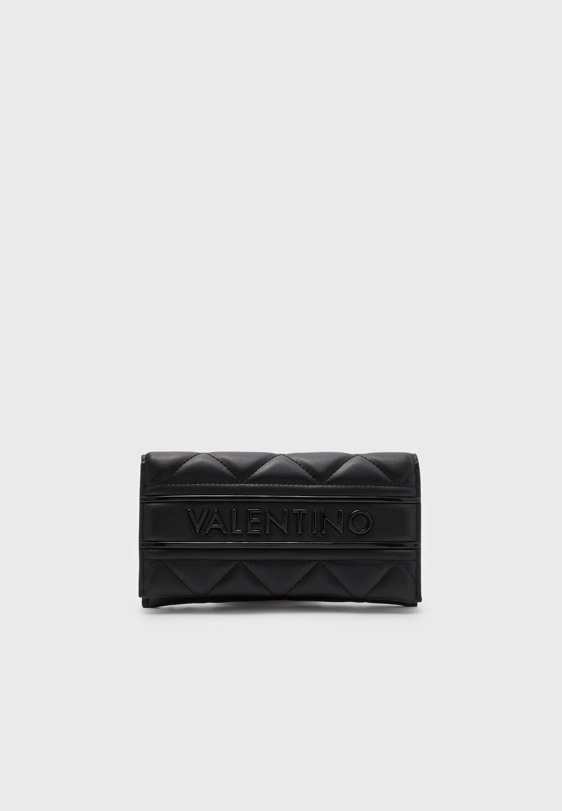 Women ADA - Wallet