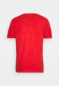 JOOP! - CLAYTON - Basic T-shirt - red - 1