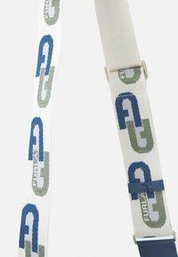 Furla - REAL MINI CAMERA CASE - Clutch - blue - 5