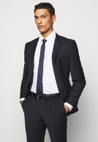 HUGO - ARTI HESTEN - Suit - dark blue - 7