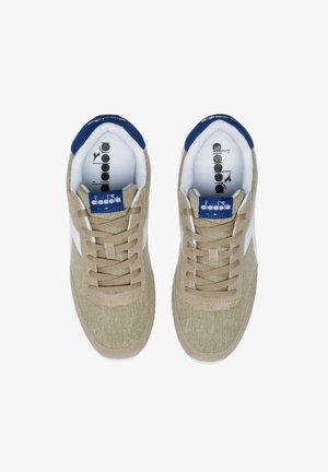 JOG LIGHT  - Sneakers basse - 25065 - beige safari