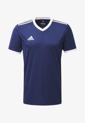 TABELA 18 JERSEY - Sportswear - dark blue/white