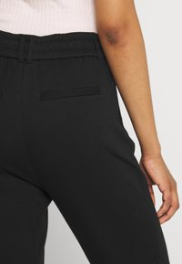 ONLY - ONLPOPSWEAT EVERY LIFE EASY PNT NOO - Joggebukse - black - 3