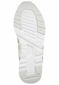 New Balance - CW997 - Trainers - white - 4