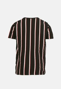 Kings Will Dream - MOFFAT - Print T-shirt - black / red - 5