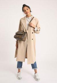 Pimkie - Trenchcoat - beige - 1