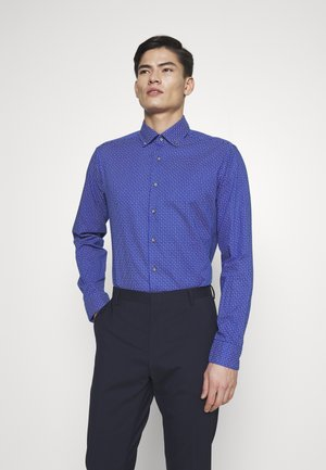 Camicia elegante - royal