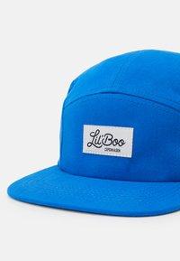Lil'Boo - UNISEX - Cap - deep blue - 3