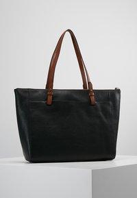 Fossil - RACHEL - Handbag - black - 4