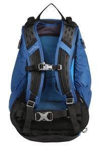 Osprey - HIKELITE - Hiking rucksack - bacca blue - 2