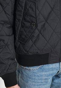 Polo Ralph Lauren - Jas - black - 7