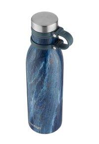 Contigo - Other accessories - blue slate - 1