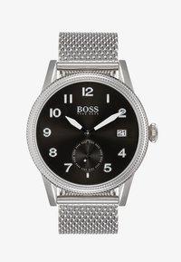 BOSS - LEGACY - Hodinky - grey - 1