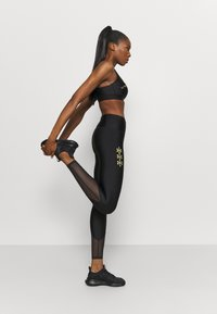 Under Armour - Tights - black - 1