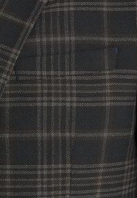 Limehaus - Kostym - brown - 10