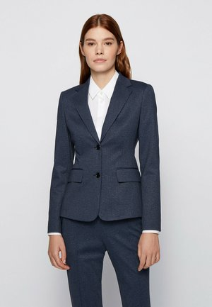 JALETIA - Blazer - patterned