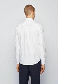 BOSS - Shirt - white - 2