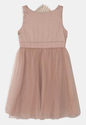 KELLY GIRLS  - Vestito elegante - mink