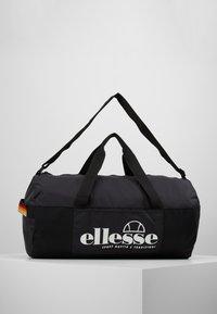 Ellesse - OPPO - Sportstasker - black - 0