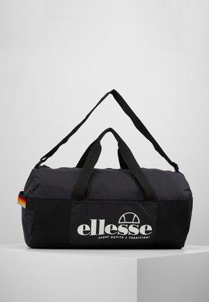 OPPO - Sportovní taška - black