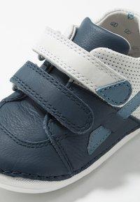 Elefanten - LUTON - Baby shoes - blue - 2