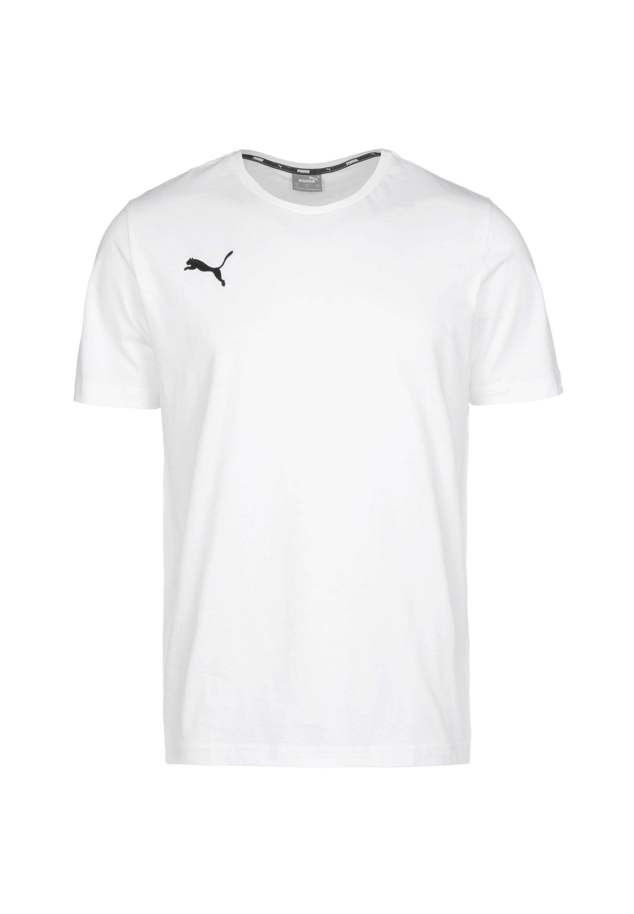 Uomo TEAMGOAL  - T-shirt basic