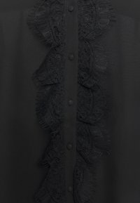Bruuns Bazaar - VANNES MARIS - Blouse - black - 2