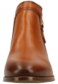 Pikolinos - Ankle boots - brandy - 5