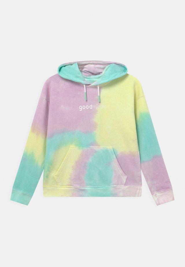 TEENAGER - Sweater - lemon