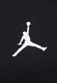 Jordan - JUMPMAN CLASSICS BACKPACK - Mochila - black - 4