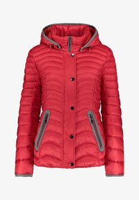 Gil Bret - Winter jacket - rot - 0