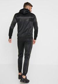 Golden Equation - VARICK - Training jacket - black - 2