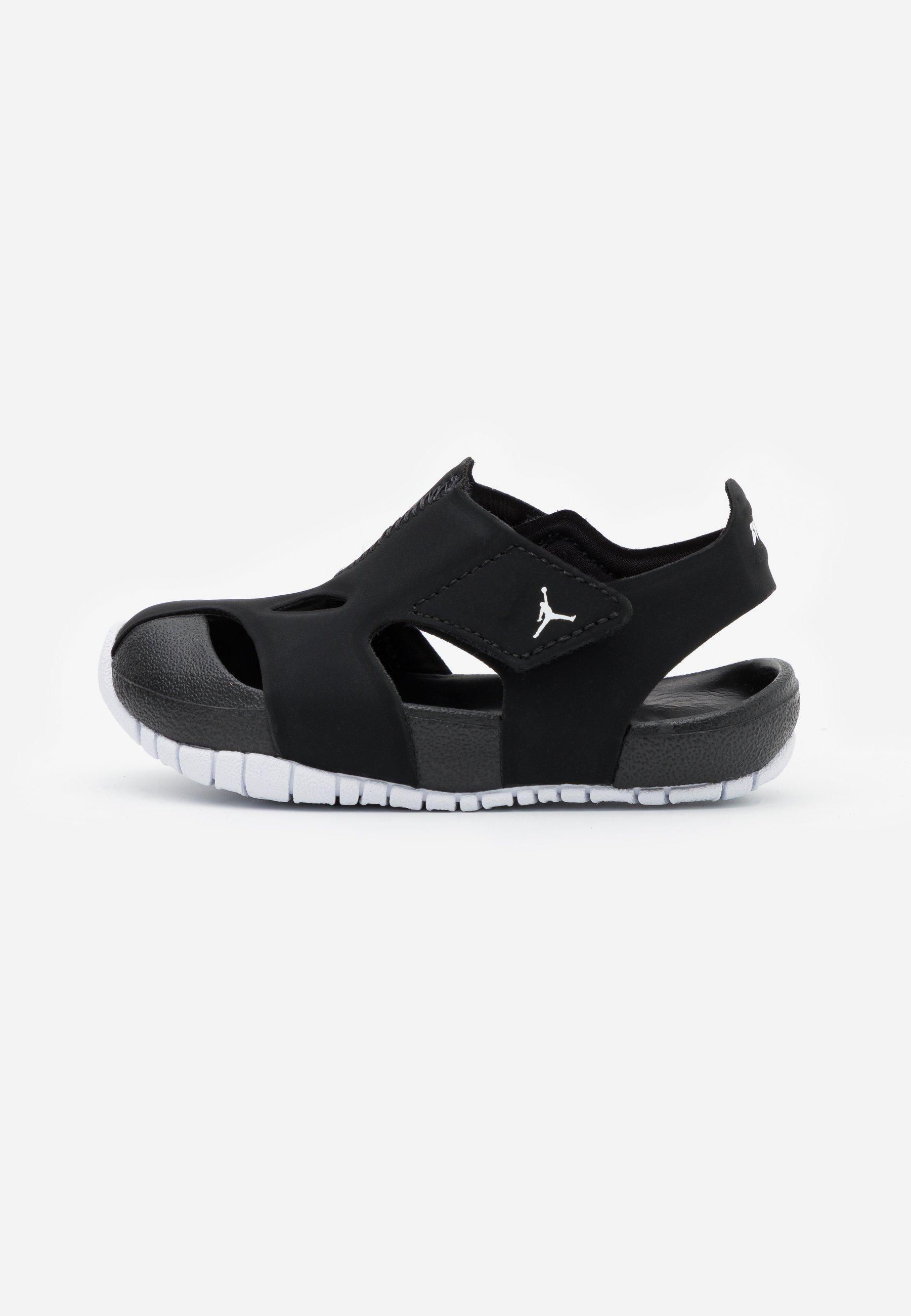 Kids FLARE UNISEX - Basketball shoes