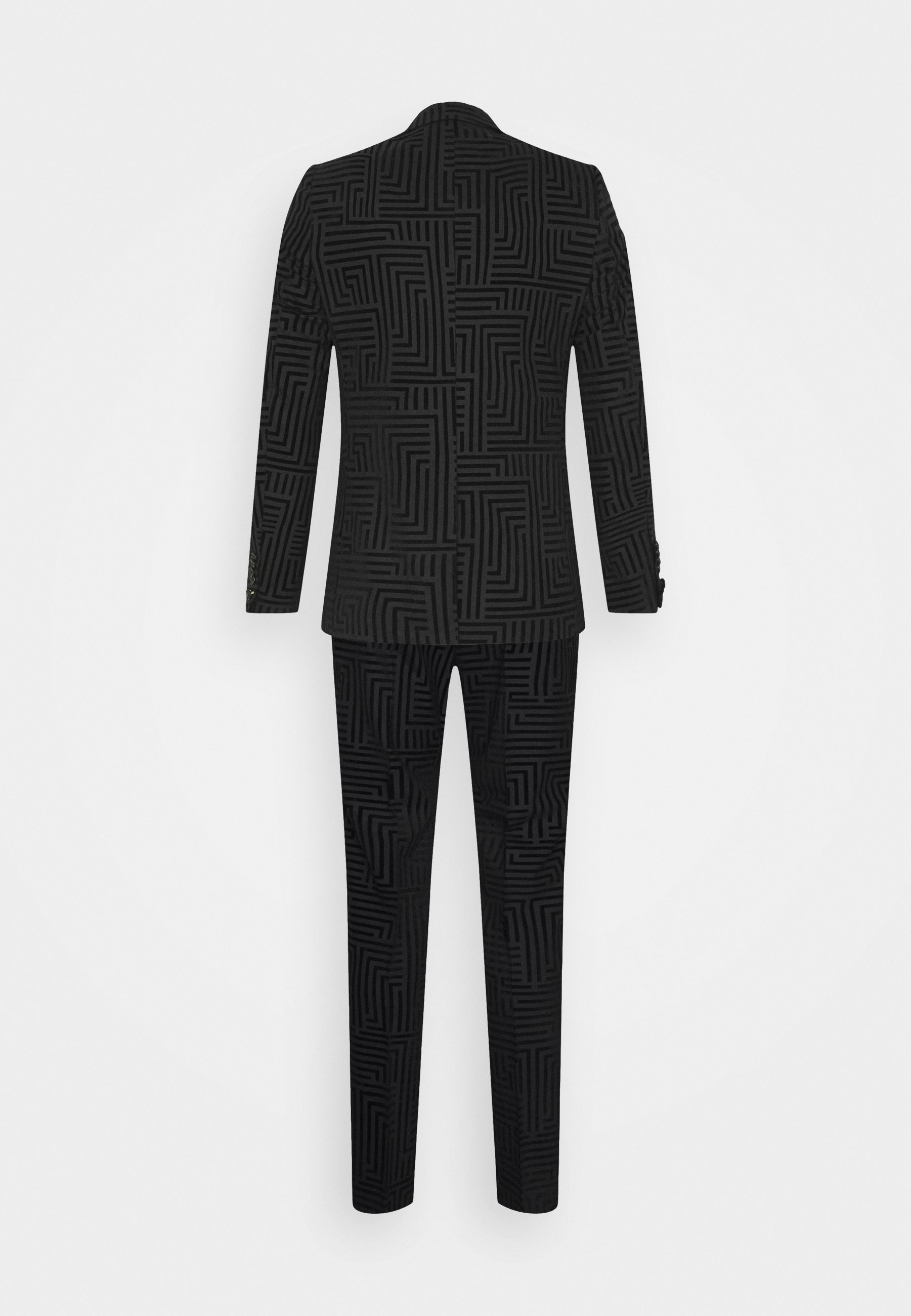 Homme HORLEY SUIT - Costume