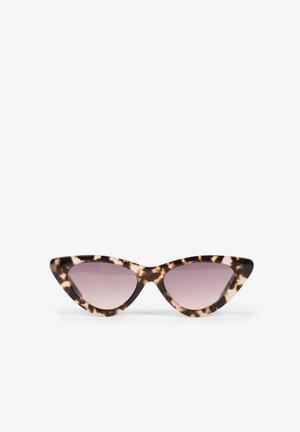 Sonnenbrille - carey