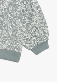 Cotton On - SOPHIE SLOUCH CREW - Sweatshirt - stormy sea - 3