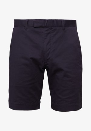 Short - aviator navy