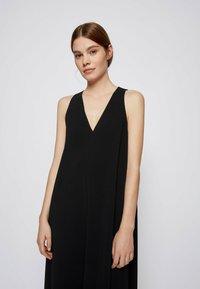 BOSS - DISARA - Day dress - black - 3