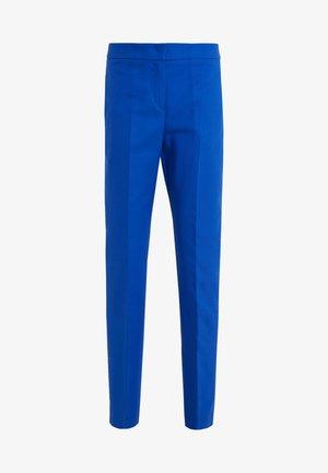 CANDELA - Trousers - cornflower blue
