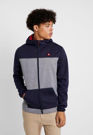 JORDOVER JACKET - Lehká bunda - navy blazer