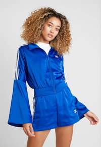 adidas Originals - TRACK - Veste légère - collegiate royal - 0