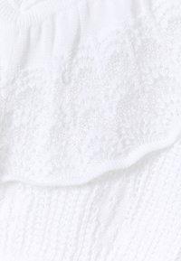 Vivetta - Print T-shirt - white - 2