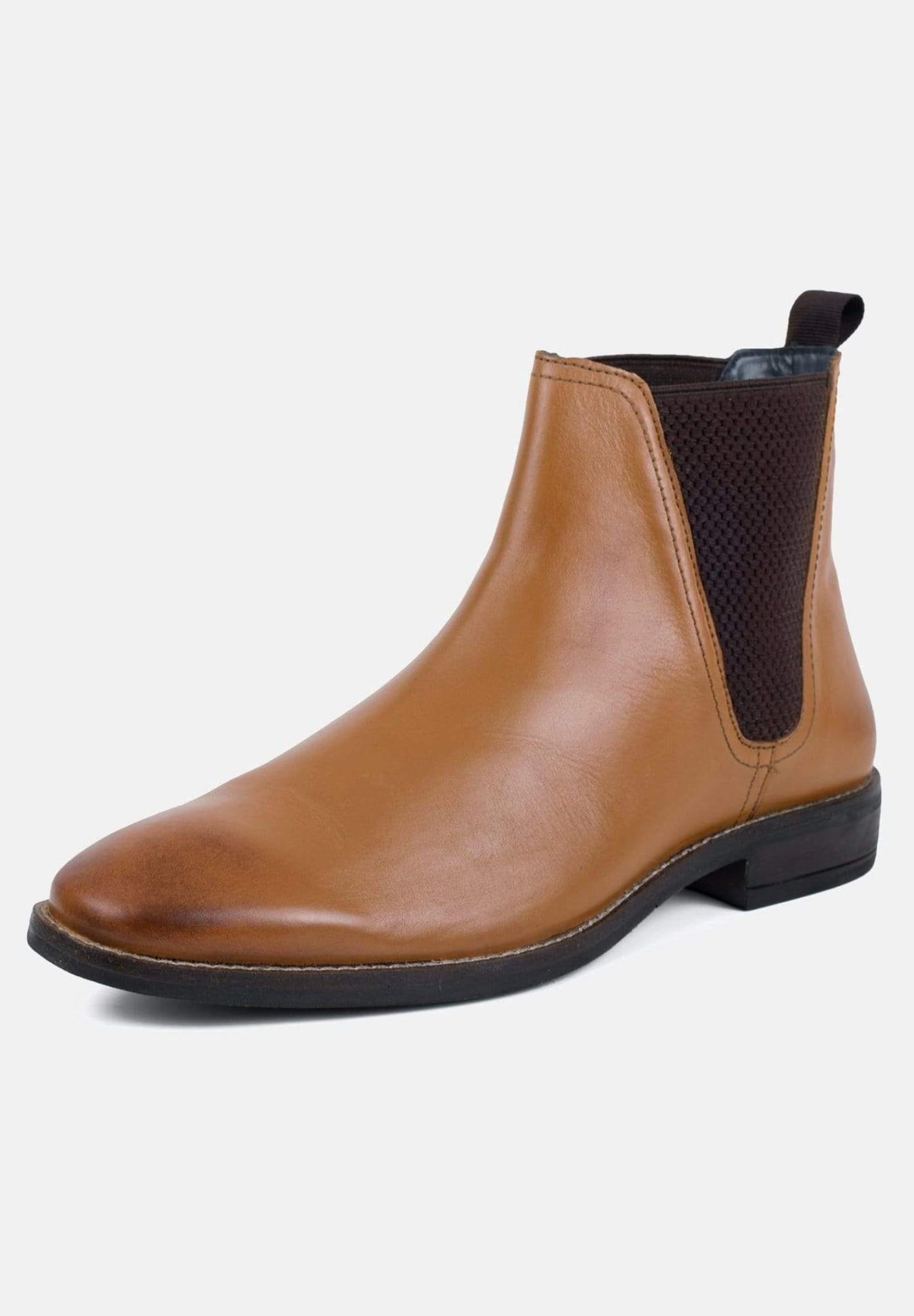 Men RAWLINGS - Classic ankle boots