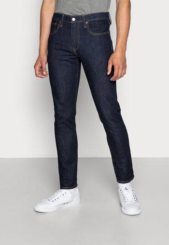 512™ SLIM TAPER FIT - Jeans Tapered Fit - rock cod