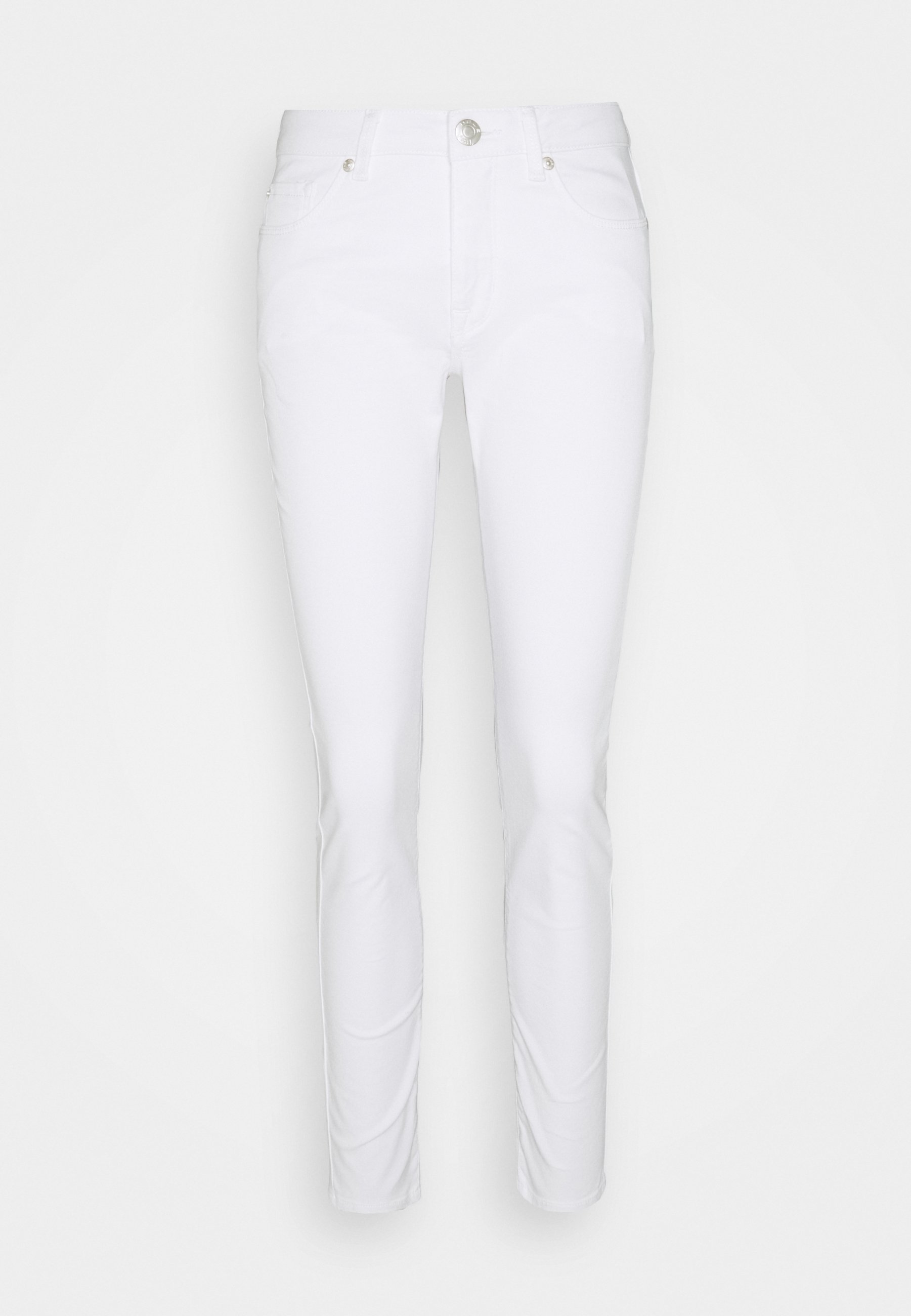 Women ELMA CLEAR - Jeans Skinny Fit