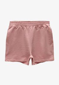 LC Waikiki - Tracksuit bottoms - pink - 0